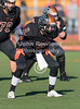 20151107_Libertyville_LincolnWE_388