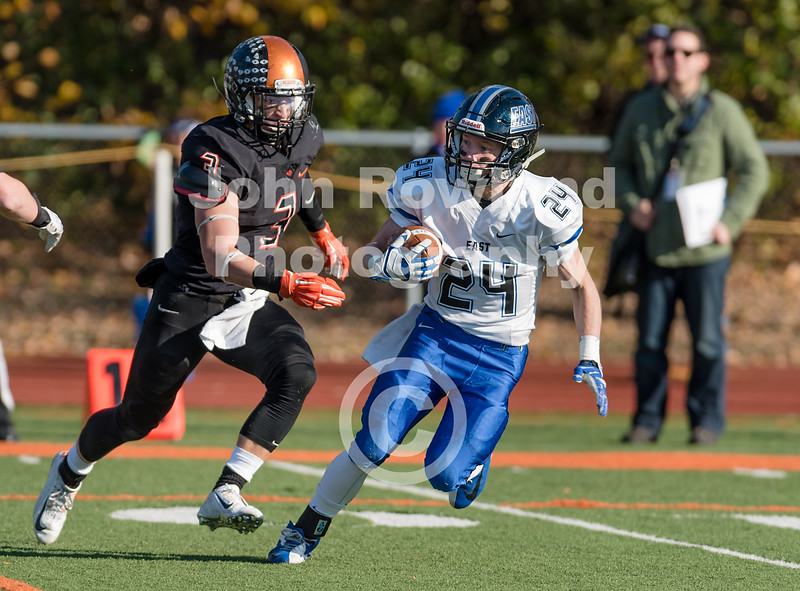 20151107_Libertyville_LincolnWE_332