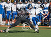 20151107_Libertyville_LincolnWE_349