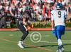 20151107_Libertyville_LincolnWE_410