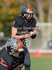 20151107_Libertyville_LincolnWE_313