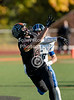 20151107_Libertyville_LincolnWE_538