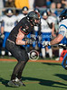 20151107_Libertyville_LincolnWE_694