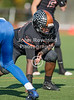 20151107_Libertyville_LincolnWE_311