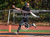 20151107_Libertyville_LincolnWE_231