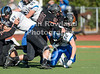 20151107_Libertyville_LincolnWE_363
