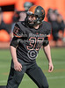 20151107_Libertyville_LincolnWE_051