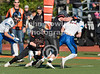 20151107_Libertyville_LincolnWE_414