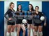 20150705_StFrancis_Volleyball_0190-Edit