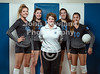 20150705_StFrancis_Volleyball_0197-Edit