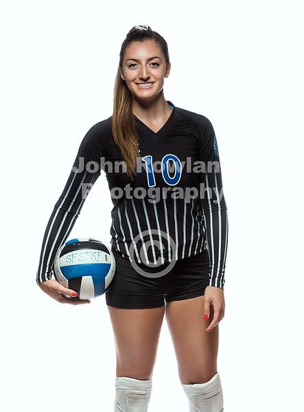 20150705_StFrancis_Volleyball_0013-Edit