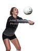 20150705_StFrancis_Volleyball_0079-Edit
