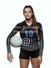 20150705_StFrancis_Volleyball_0031-Edit