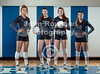 20150705_StFrancis_Volleyball_0175-Edit