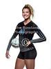 20150705_StFrancis_Volleyball_0048-Edit