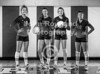 20150705_StFrancis_Volleyball_0175-Edit-2