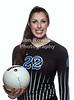 20150705_StFrancis_Volleyball_0105-Edit