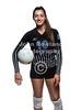 20150705_StFrancis_Volleyball_0028-Edit