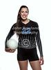 20150705_StFrancis_Volleyball_0085-Edit