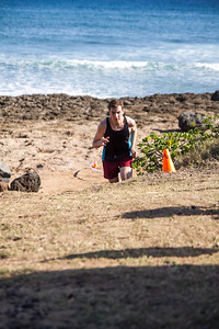 20150704-HURT-Kaena-Point-Firecracker-7640