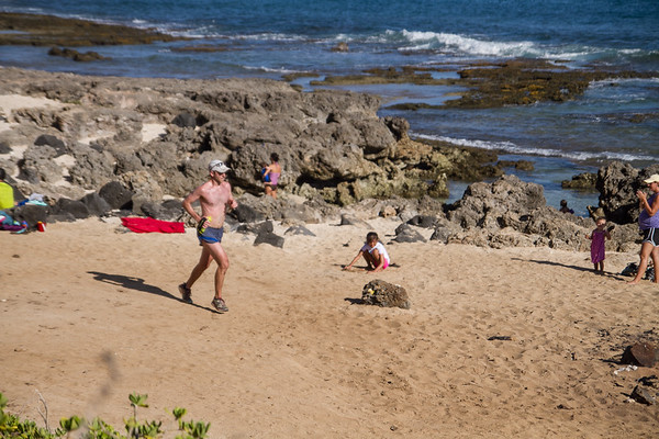 20150704-HURT-Kaena-Point-Firecracker-7655