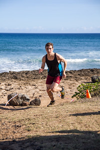 20150704-HURT-Kaena-Point-Firecracker-7642