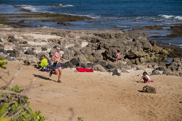 20150704-HURT-Kaena-Point-Firecracker-7654