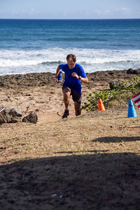 20150704-HURT-Kaena-Point-Firecracker-7650