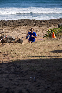 20150704-HURT-Kaena-Point-Firecracker-7648