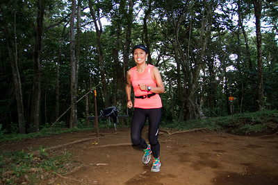 20150606-HURT-Trail-Race-Mango-Madness-5071