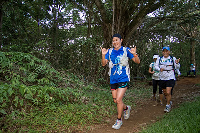 20150606-HURT-Trail-Race-Mango-Madness-5082