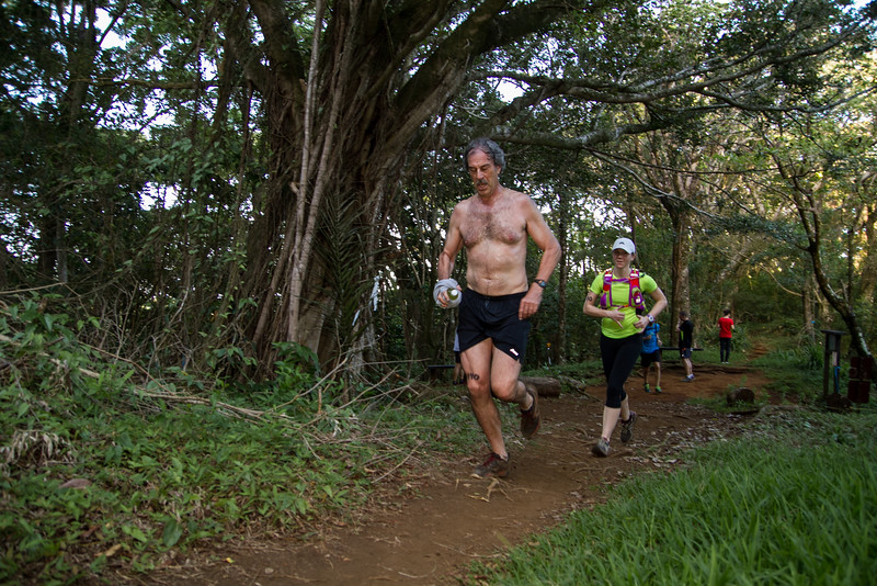 20150606-HURT-Trail-Race-Mango-Madness-5196