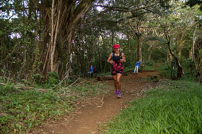 20150606-HURT-Trail-Race-Mango-Madness-5088
