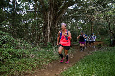 20150606-HURT-Trail-Race-Mango-Madness-5078
