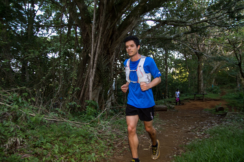 20150606-HURT-Trail-Race-Mango-Madness-5105