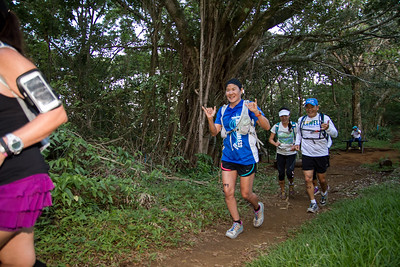 20150606-HURT-Trail-Race-Mango-Madness-5081