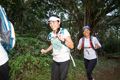 20150606-HURT-Trail-Race-Mango-Madness-5086