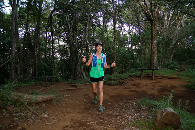 20150606-HURT-Trail-Race-Mango-Madness-5073