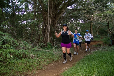 20150606-HURT-Trail-Race-Mango-Madness-5079