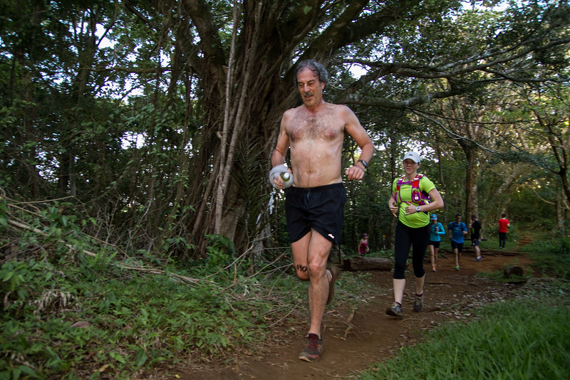 20150606-HURT-Trail-Race-Mango-Madness-5197