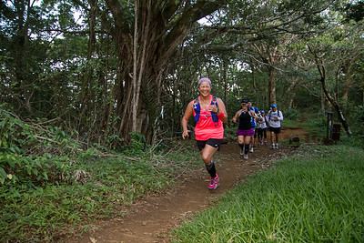 20150606-HURT-Trail-Race-Mango-Madness-5077