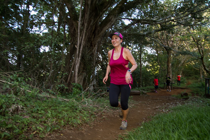 20150606-HURT-Trail-Race-Mango-Madness-5205