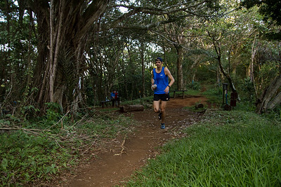 20150606-HURT-Trail-Race-Mango-Madness-5098