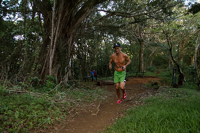 20150606-HURT-Trail-Race-Mango-Madness-5095
