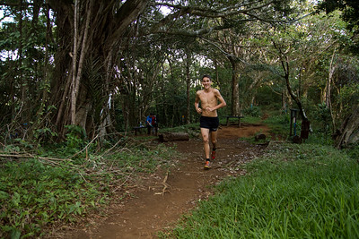 20150606-HURT-Trail-Race-Mango-Madness-5091