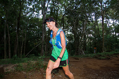 20150606-HURT-Trail-Race-Mango-Madness-5075