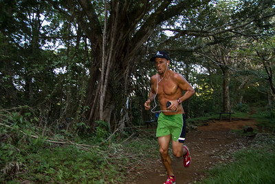 20150606-HURT-Trail-Race-Mango-Madness-5096