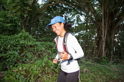20150606-HURT-Trail-Race-Mango-Madness-5087