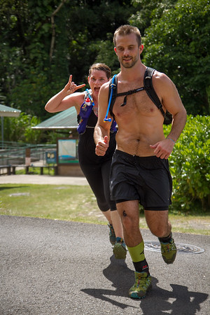 20150606-HURT-Trail-Race-Mango-Madness-5719