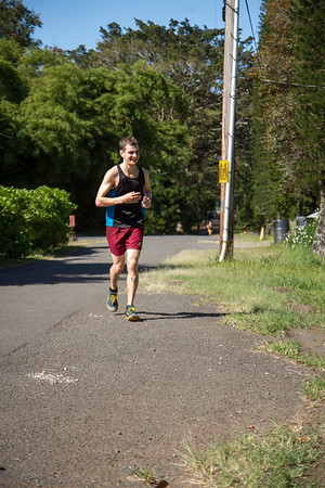 20150606-HURT-Trail-Race-Mango-Madness-5369